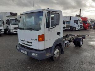 камион-шасија NISSAN ATELON 140.80