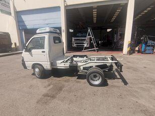 камион-шасија PIAGGIO MAXXI PORTER M-TECH GLP