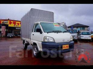 камион со церада TOYOTA Lite Ace KM85
