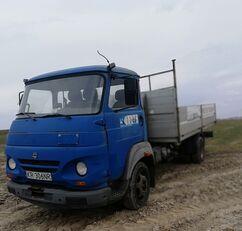 камион со рамна платформа AVIA DAEWOO A75 rama skrzynia