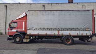камион со завеса RENAULT PREMIUM 340
