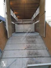 камион за превоз на коњи RENAULT Midliner