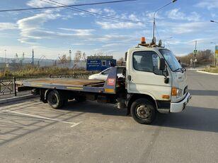 камион за шлепување HYUNDAI HD 78