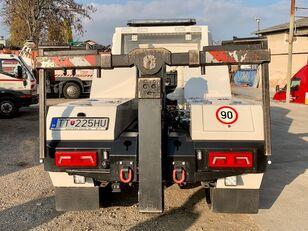 камион за шлепување MAN TGE