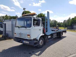 камион за шлепување RENAULT G260 Depanage
