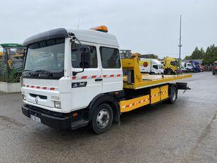 камион за шлепување RENAULT MIDLINER S150
