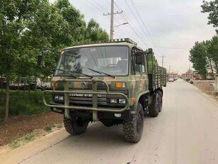 воен камион DONGFENG EQ2102N
