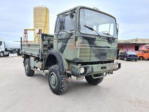 воен камион IVECO Magirus 75.13