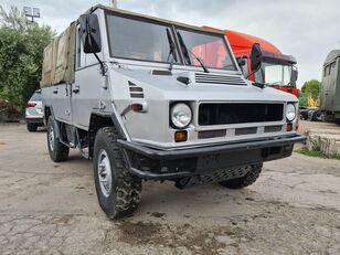воен камион IVECO VM 90