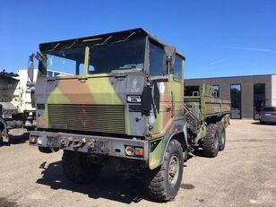 воен камион RENAULT TRM 10000