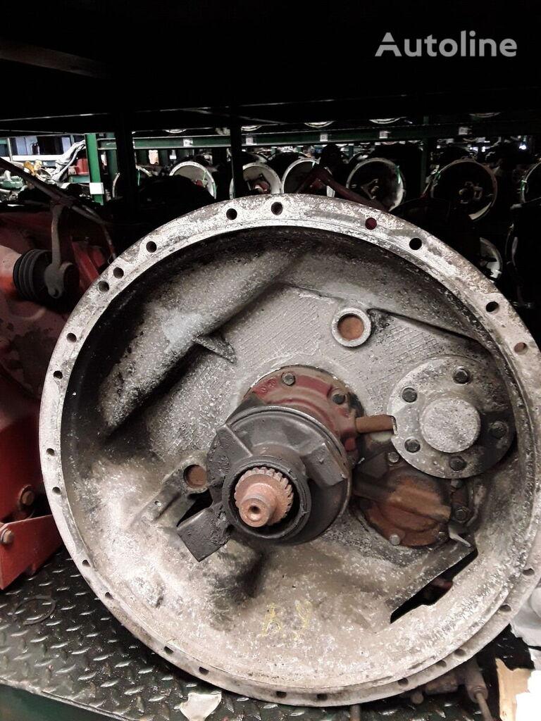 менувач RENAULT B.9170L12 за камион