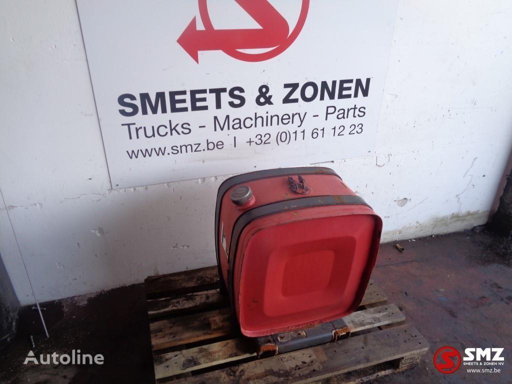 резервоар за гориво Diversen Occ brandstoftank за камион