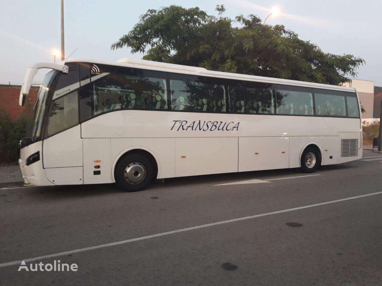 туристички автобус IVECO NOGE Titanium